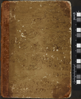 Thumbnail image for LUL MS.F.4.13